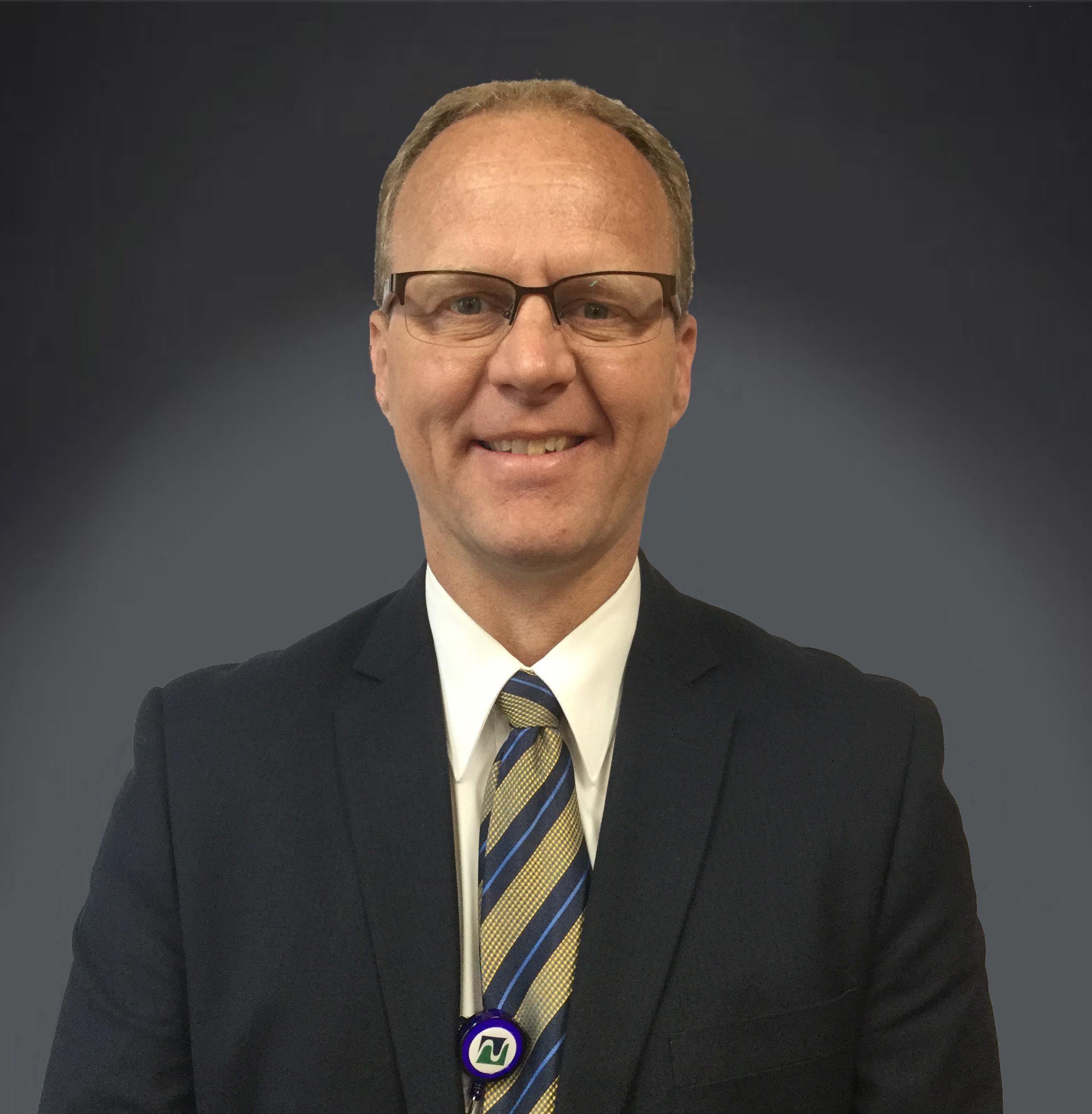 Board Of Directors Springdale Chamber
