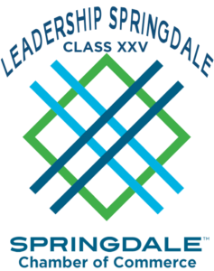 Leadership Class XXV Members Announced